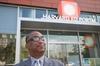 Join Harvard Business School Professor Steven Rogers - Pathways to Capital for Black Entrepreneurs