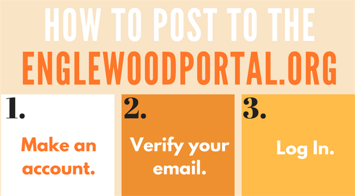 How to Contribute to the Englewood Portal