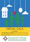 Margaret's Village Virtual Gala