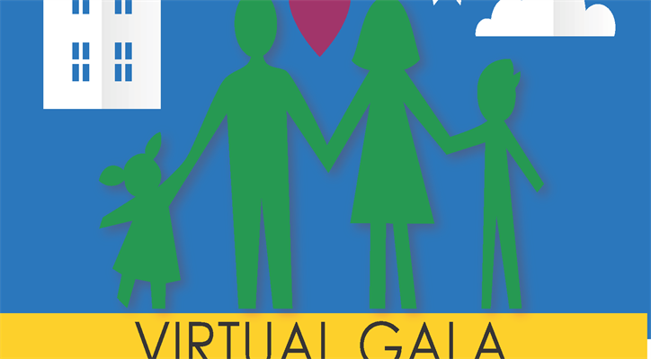 Margaret's Village Virtual Gala
