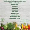 Englewood Village Corner Market