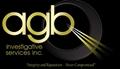 AGB Investigative Services, Inc.