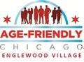 Age Friendly Englewood Village