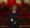 Celebrate Greater. Greater St John AMEC -130 Years of Service To Englewood