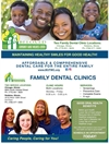 Beloved Community Family Wellness Center Now Offering Affordable Dental Services