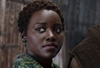 Black Panther's Hidden Health Message?