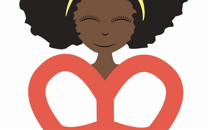 Sista Afya: Mental Wellness for Black Women