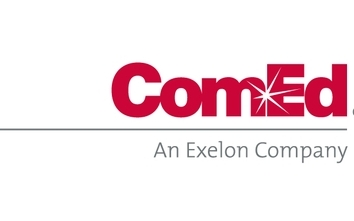 ComEd Offers Tips to Help Keep Your Holidays Bright