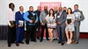 """ComEd's """"Construct"""" Graduation Highlights Diverse Candidates for Local Construction Work Jobs"""
