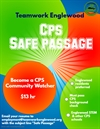 Become a CPS Safe Passage Community Watcher