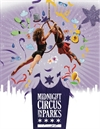 Hamilton Park Cultural Center Welcomes the Midnight Circus