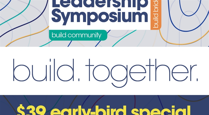 Englewood Leadership Symposium