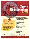 Englewood STEM High School Registration