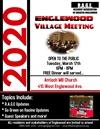Englewood Village Meeting