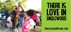 Grant Opportunity - Submit a LOI for the Englewood Quality of Life Fund