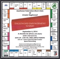Southwest Federation Block Clubs of Greater Englewood