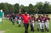 Englewood Police Youth Baseball League is Now Recruiting!!!!!!
