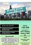 Block Club Convention