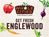 Time to Get FRESH Englewood – Apply for the Healthy Food Access Grant!
