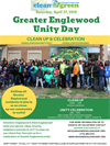 7th Annual Greater Englewood Unity Day