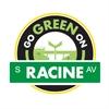 Go Green on Racine Launch Ceremony
