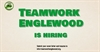Teamwork Englewood is hiring