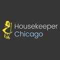 Housekeeper Chicago