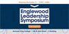 Englewood Leadership Symposium