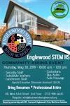 Englewood STEM HS Hiring Event