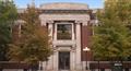 Hiram Kelly Branch Library