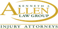 Kenneth J Allen Law Group