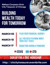 Hope Inside: All You Need To Know About Your 2021 Taxes - FREE WORKSHOP