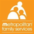 Metropolitan Family Services Learning and Wellness Center