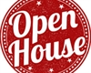 Lunch and Learn with RAGE - New Member Orientation and Open House - 3/21