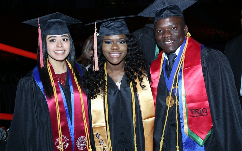 Prospective Students Invited to Oct. 27 Open House at City Colleges of Chicago