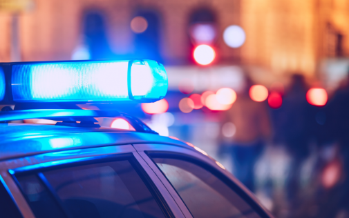 Can this common medication cause a DUI?