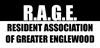 Job Alert - RAGE is Hiring for PT Program Coordinator