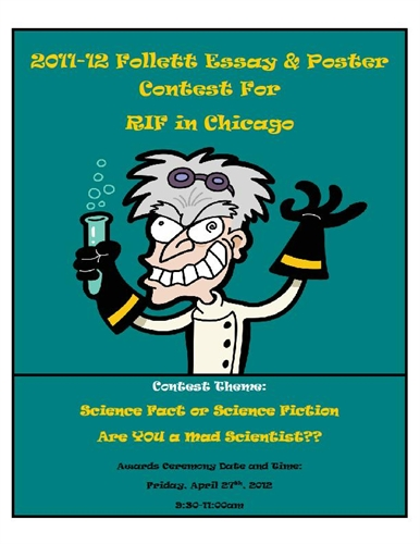 post your essay chicago