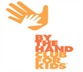 By The Hand Club For Big Kids