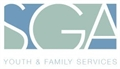 SGA Youth & Family Services