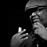 Sonny Speaks: The ART of Comedy