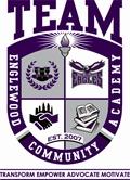 TEAM Englewood Community Academy