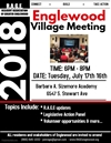 Englewood Village Meeting